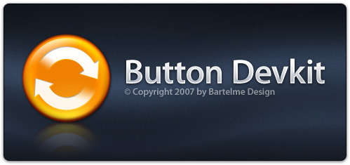 Download the Button Devkit
