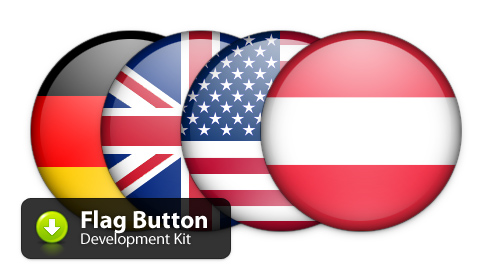 Download the Flag Button Development Kit