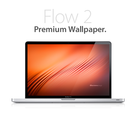 Download Flow 2 Wallpaper