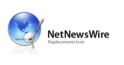 Neues NetNewsWire Icon