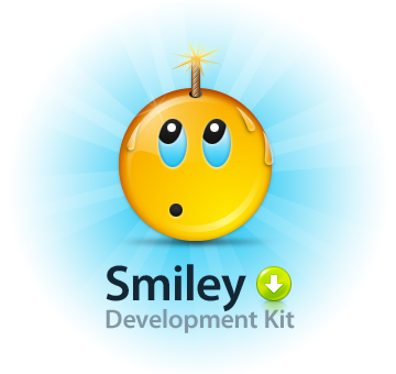 Download the Smiley Devkit