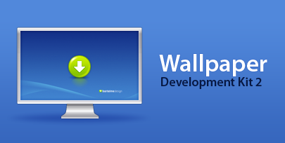 Download Wallpaper Devkit 2